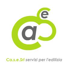 logo-quadrato-cardone-case